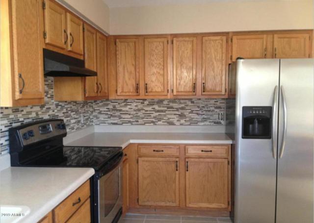 8923 N 55TH Drive, Glendale, AZ 85302 (MLS #5872254) :: Riddle Realty