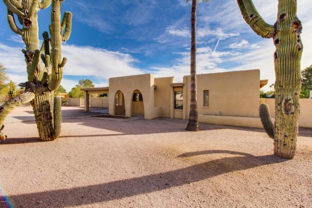 6837 E Corrine Drive, Scottsdale, AZ 85254 (MLS #5872256) :: Arizona 1 Real Estate Team