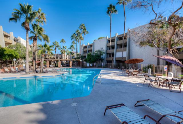 7625 E Camelback Road B243, Scottsdale, AZ 85251 (MLS #5872275) :: Arizona 1 Real Estate Team
