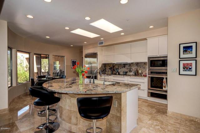 13030 E Gold Dust Avenue, Scottsdale, AZ 85259 (MLS #5872289) :: Arizona 1 Real Estate Team