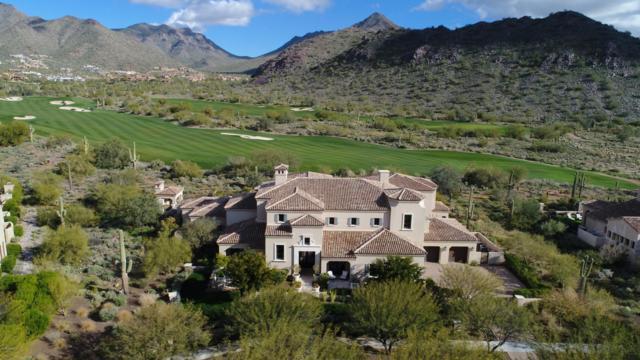 20289 N 103rd Way, Scottsdale, AZ 85255 (MLS #5872304) :: Phoenix Property Group