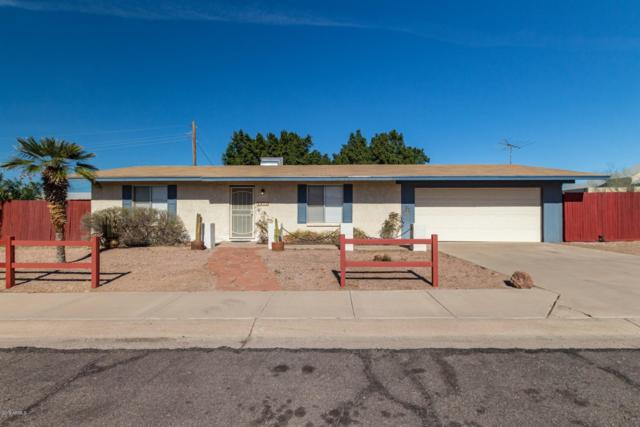 2014 W Belmar Court, Apache Junction, AZ 85120 (MLS #5872352) :: The Property Partners at eXp Realty