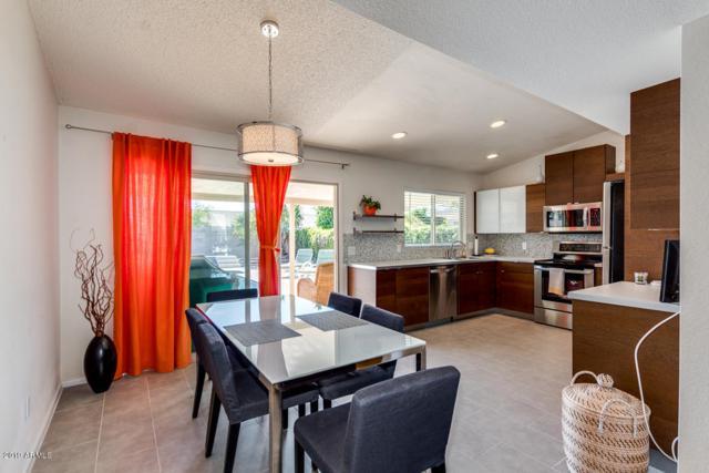 6841 E Beverly Lane, Scottsdale, AZ 85254 (MLS #5872641) :: CC & Co. Real Estate Team