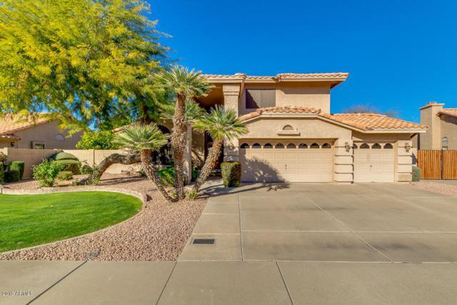 420 W Stacey Lane, Tempe, AZ 85284 (MLS #5872728) :: Relevate | Phoenix