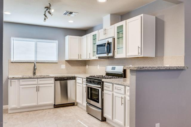 1030 N 22ND Street, Phoenix, AZ 85006 (MLS #5872802) :: Arizona 1 Real Estate Team