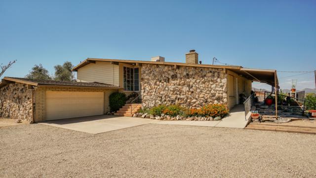 35819 N 11TH Avenue, Phoenix, AZ 85086 (MLS #5872911) :: Gilbert Arizona Realty
