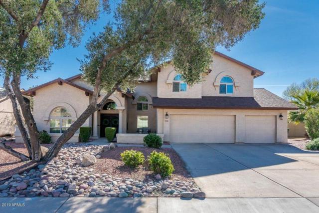 4657 E Kings Avenue, Phoenix, AZ 85032 (MLS #5872971) :: The Property Partners at eXp Realty