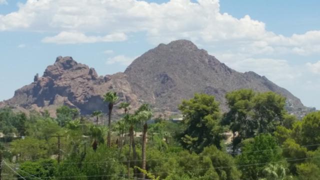 5104 N 32ND Street #403, Phoenix, AZ 85018 (MLS #5873027) :: Lux Home Group at  Keller Williams Realty Phoenix