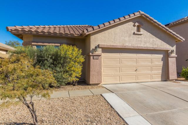 40629 N Key Lane, Anthem, AZ 85086 (MLS #5873084) :: Arizona 1 Real Estate Team