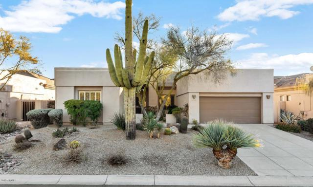 32627 N 68TH Place, Scottsdale, AZ 85266 (MLS #5873137) :: Revelation Real Estate