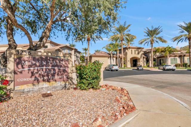 3236 E Chandler Boulevard #1003, Phoenix, AZ 85048 (MLS #5873238) :: Lux Home Group at  Keller Williams Realty Phoenix