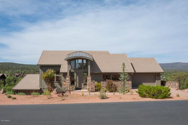 2602 E Morning Glory Circle, Payson, AZ 85541 (MLS #5873256) :: CC & Co. Real Estate Team