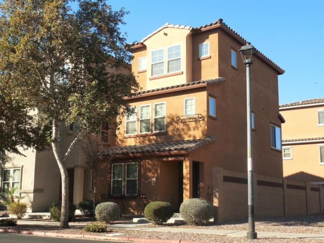7732 W Bonitos Drive, Phoenix, AZ 85035 (MLS #5873338) :: Arizona 1 Real Estate Team