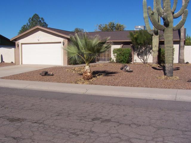 4806 W Lavey Road, Glendale, AZ 85306 (MLS #5873341) :: The W Group