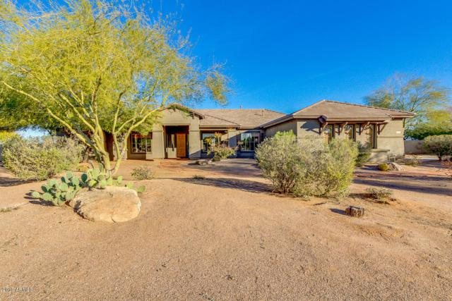 14054 W Hope Drive, Surprise, AZ 85379 (MLS #5873374) :: The Everest Team at My Home Group