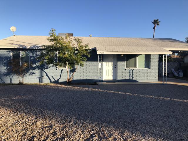 7318 W Roma Avenue, Phoenix, AZ 85033 (MLS #5873446) :: CC & Co. Real Estate Team