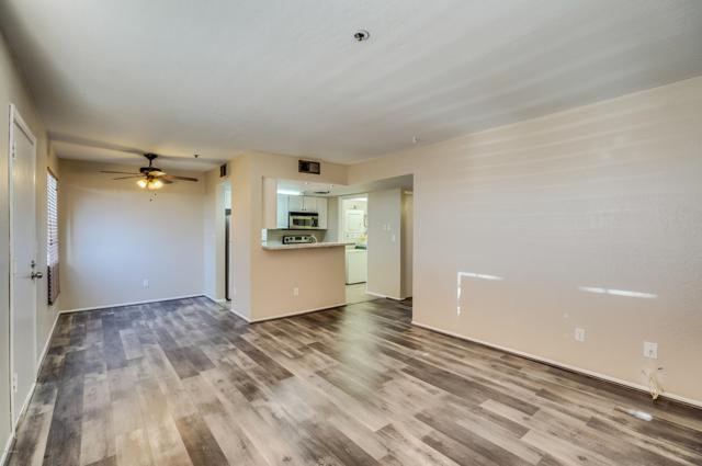 12123 W Bell Road #231, Surprise, AZ 85378 (MLS #5873720) :: Lux Home Group at  Keller Williams Realty Phoenix