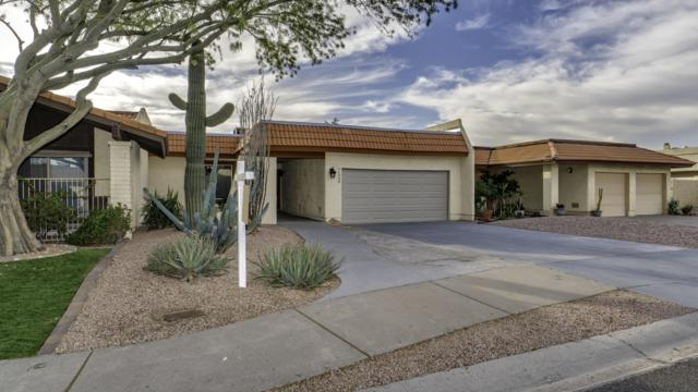 11230 S Tomi Drive, Phoenix, AZ 85044 (MLS #5873751) :: Yost Realty Group at RE/MAX Casa Grande