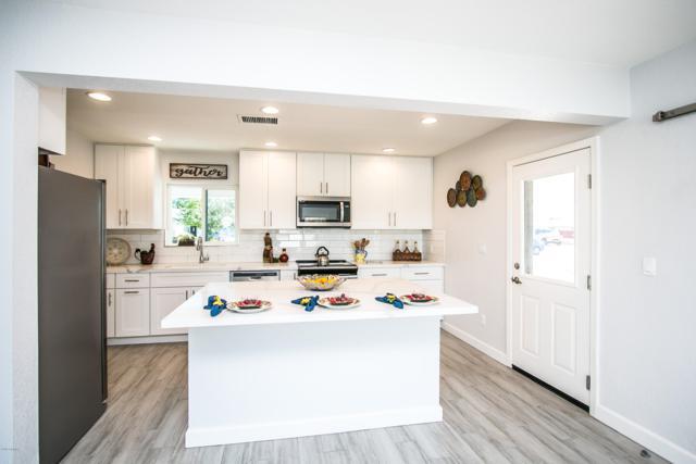 8920 N 17TH Avenue, Phoenix, AZ 85021 (MLS #5873783) :: Yost Realty Group at RE/MAX Casa Grande
