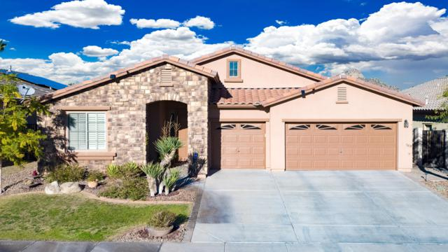 6526 W Bent Tree Drive, Phoenix, AZ 85083 (MLS #5873810) :: Santizo Realty Group