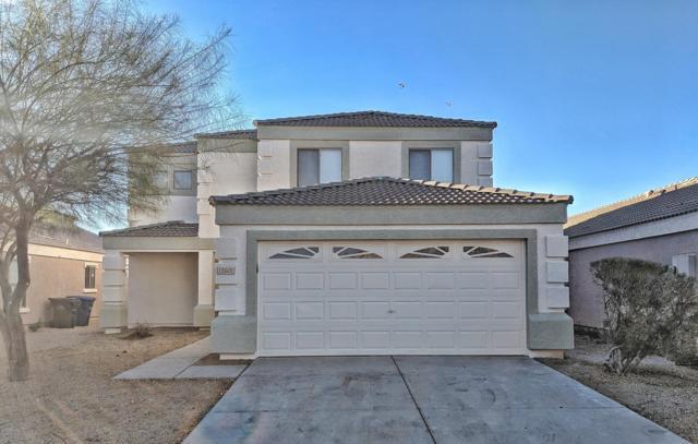 12601 W Surrey Avenue, El Mirage, AZ 85335 (MLS #5874018) :: The Property Partners at eXp Realty
