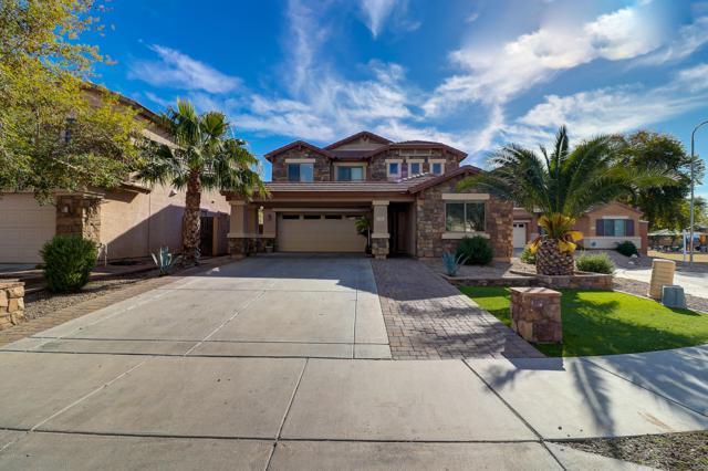 5545 W Wood Street, Phoenix, AZ 85043 (MLS #5874151) :: Yost Realty Group at RE/MAX Casa Grande
