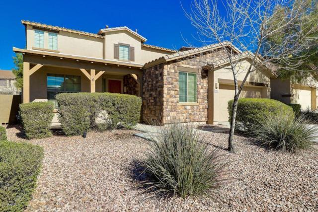 4334 W Lapenna Drive, New River, AZ 85087 (MLS #5874162) :: Keller Williams Realty Phoenix