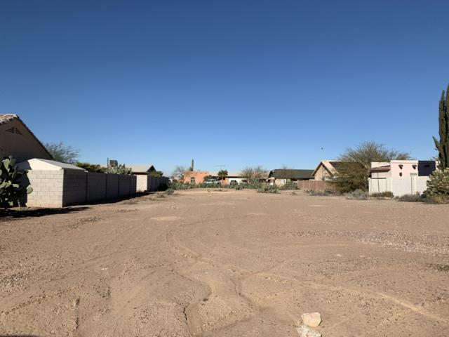15901 S Warren Place, Arizona City, AZ 85123 (MLS #5874196) :: Arizona 1 Real Estate Team