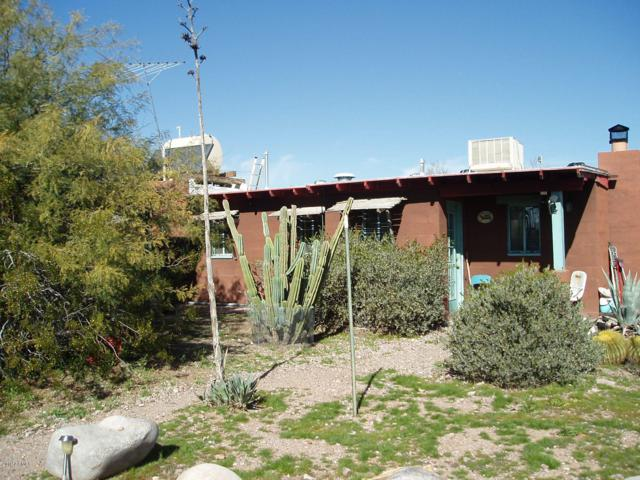 37001 N 301st Avenue, Unincorporated County, AZ 85361 (MLS #5874205) :: Phoenix Property Group