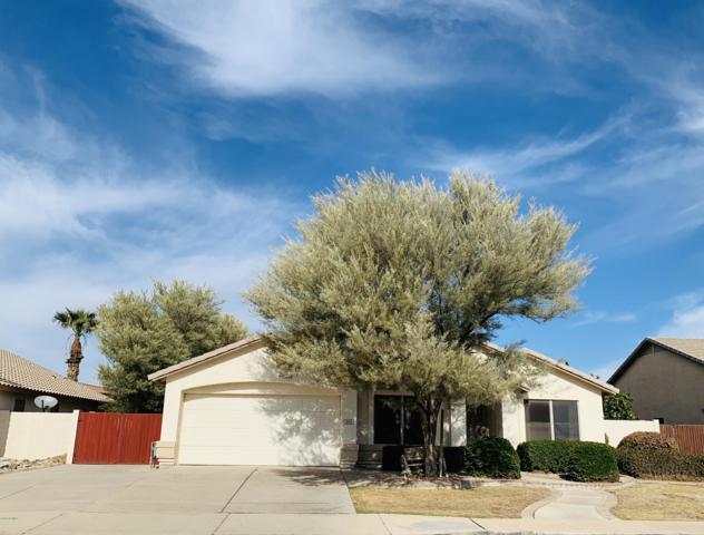 2112 E Morelos Street, Chandler, AZ 85225 (MLS #5874267) :: The Property Partners at eXp Realty