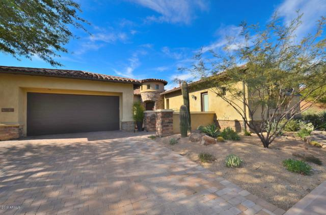 20030 N 96th Way, Scottsdale, AZ 85255 (MLS #5874457) :: The Property Partners at eXp Realty