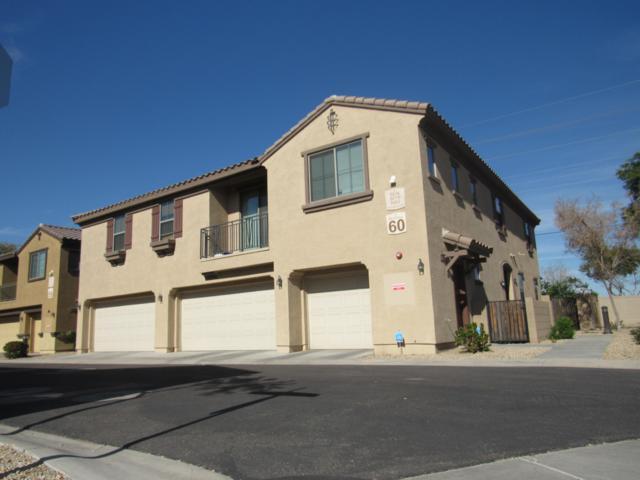 8174 W Colcord Canyon Road, Phoenix, AZ 85043 (MLS #5874740) :: Yost Realty Group at RE/MAX Casa Grande