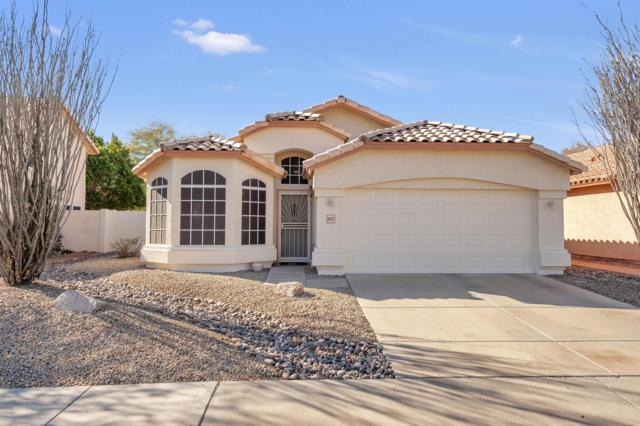 10452 N 58TH Avenue, Glendale, AZ 85302 (MLS #5874806) :: The W Group