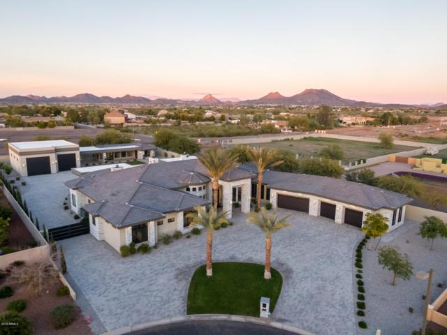 7904 W Expedition Way, Peoria, AZ 85383 (MLS #5874919) :: Phoenix Property Group