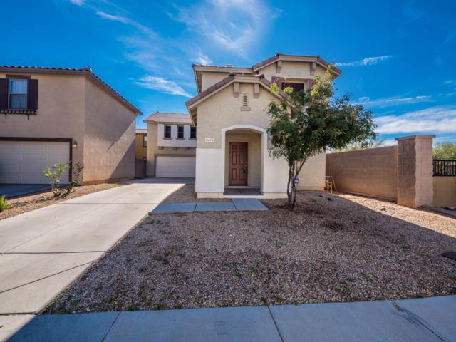 6479 W Freeway Lane, Glendale, AZ 85302 (MLS #5874945) :: Keller Williams Realty Phoenix