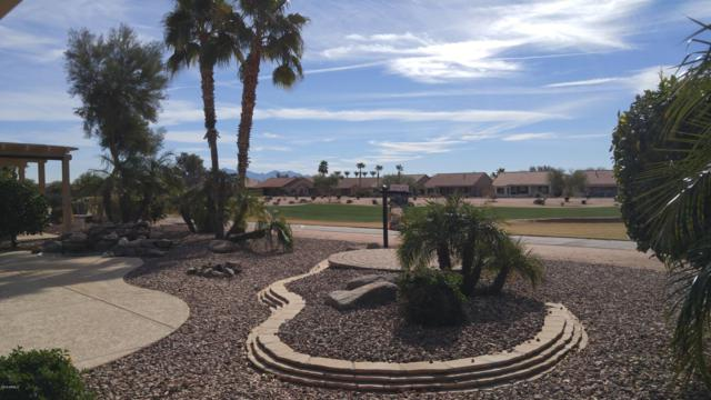 15793 W Edgemont Avenue, Goodyear, AZ 85395 (MLS #5874964) :: Arizona 1 Real Estate Team