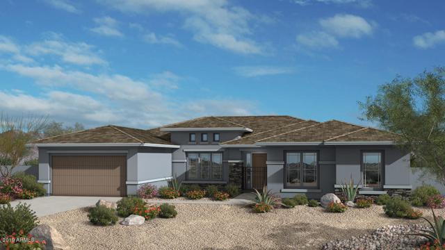 3853 E Fairfield Street, Mesa, AZ 85205 (MLS #5874971) :: Yost Realty Group at RE/MAX Casa Grande