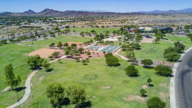 3429 W Williams Drive, Phoenix, AZ 85027 (MLS #5875117) :: The W Group