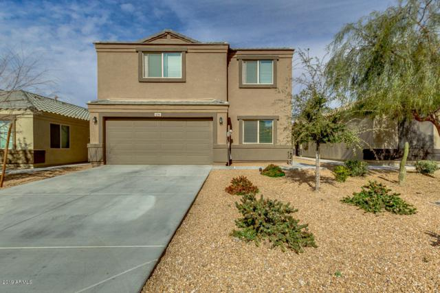 4594 E Jadeite Drive, San Tan Valley, AZ 85143 (MLS #5875275) :: RE/MAX Excalibur
