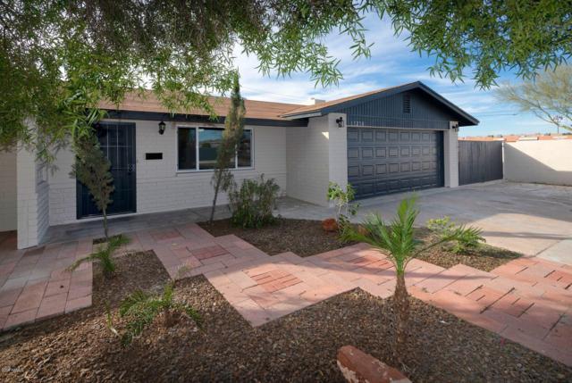 15238 N 24TH Place, Phoenix, AZ 85032 (MLS #5875296) :: The W Group