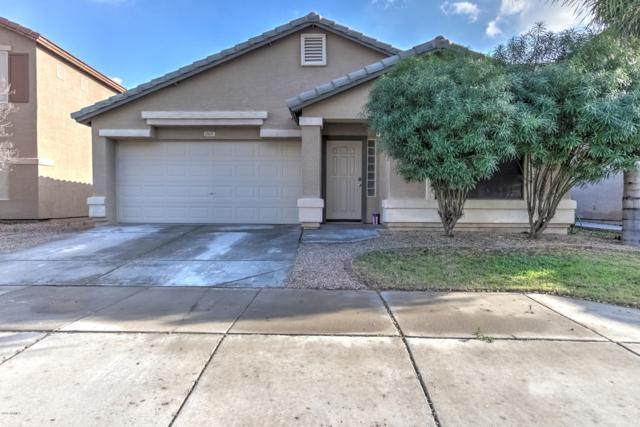 12531 W Medlock Drive, Litchfield Park, AZ 85340 (MLS #5875353) :: Gilbert Arizona Realty