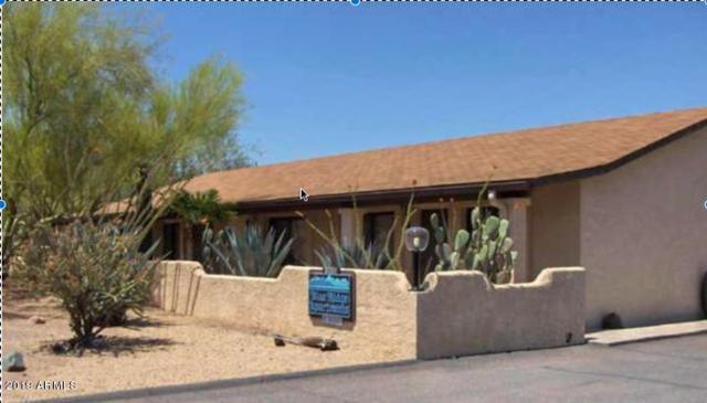 37251 N Ootam Road, Cave Creek, AZ 85331 (MLS #5875360) :: Phoenix Property Group