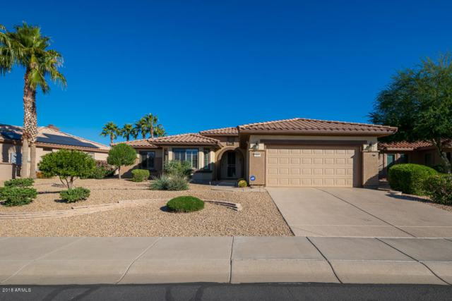 18431 N Borgata Drive, Surprise, AZ 85374 (MLS #5875494) :: The Laughton Team