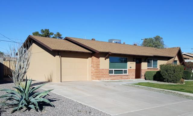 8648 E Windsor Avenue, Scottsdale, AZ 85257 (MLS #5875544) :: The W Group