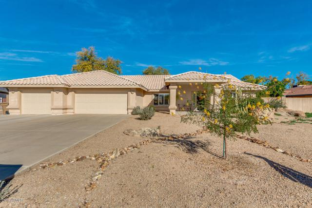 9034 W Patrick Lane, Peoria, AZ 85383 (MLS #5875722) :: Keller Williams Realty Phoenix