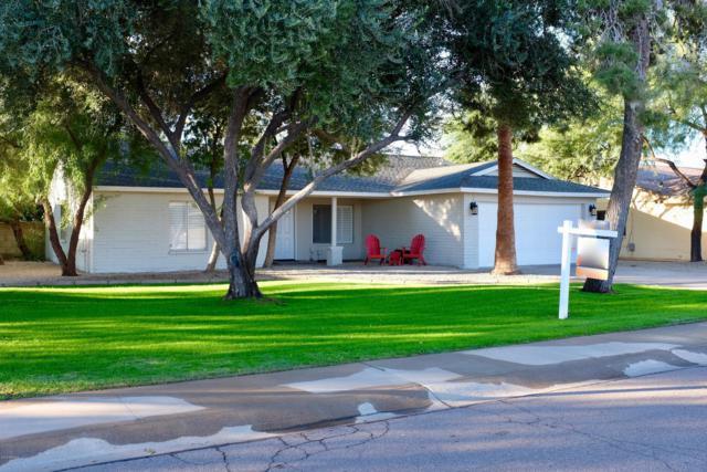 4917 E Emile Zola Avenue, Scottsdale, AZ 85254 (MLS #5875738) :: Door Number 2