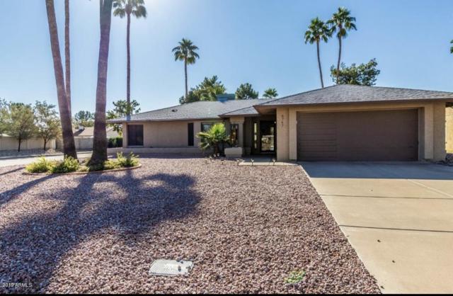 6767 E Kings Avenue, Scottsdale, AZ 85254 (MLS #5875811) :: The W Group