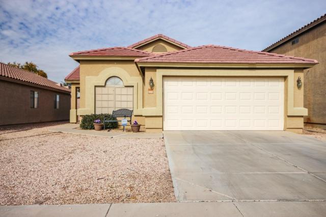 10554 W Alvarado Road, Avondale, AZ 85392 (MLS #5875864) :: The Property Partners at eXp Realty