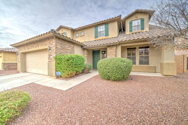 11402 W Alvarado Road, Avondale, AZ 85392 (MLS #5875951) :: RE/MAX Excalibur