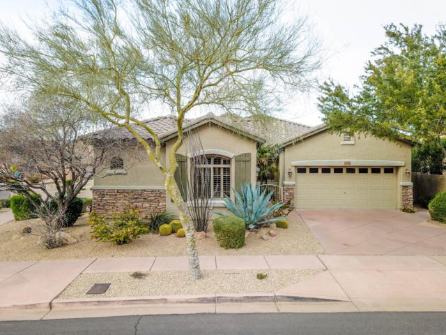 3122 W Eagle Claw Drive, Phoenix, AZ 85086 (MLS #5876043) :: The Property Partners at eXp Realty